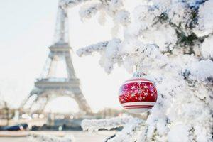 Que faire à Paris en novembre et décembre avec les amis ?
