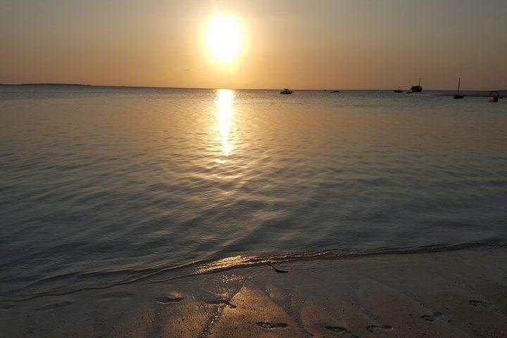 Les activités à faire à Zanzibar pour des vacances en Tanzanie
