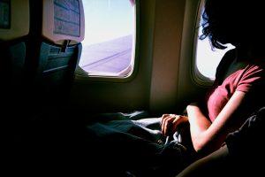 Bénéficier des meilleurs tarifs de vol : comment faire ?