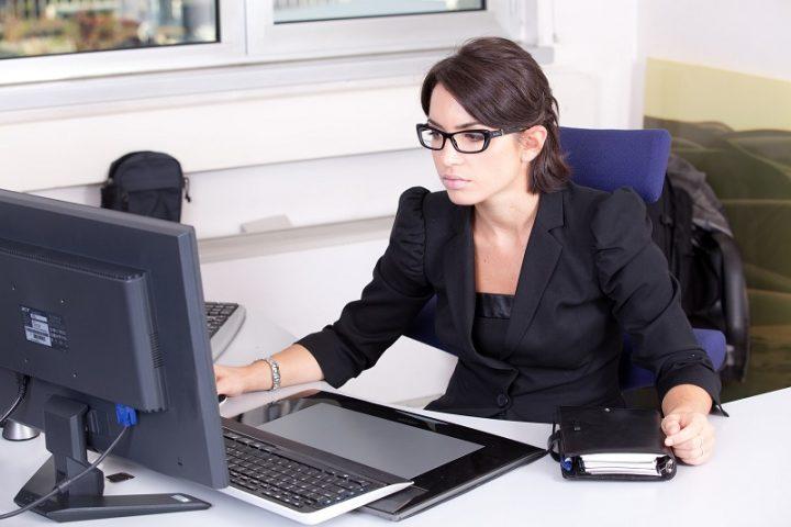 Quels avantages à faire appel aux services d'une agence d'hôtesses ?