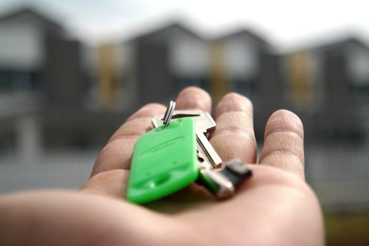 Quels sont les rôles d'un courtier immobilier ?