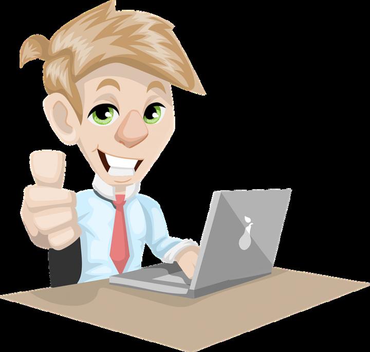 Jobs d'été : les astuces pour faire la différence sur votre CV