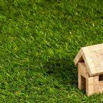 courtier imobilier gratuit
