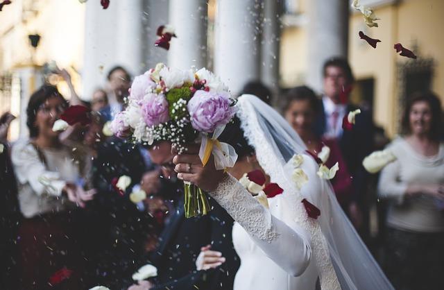 agence matrimoniale suisse pour trouver l'amour