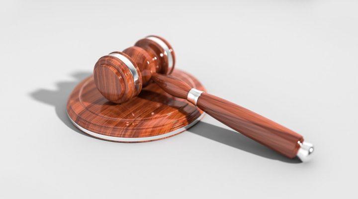conseil juridique en ligne