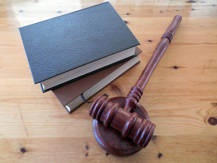 Les conseils juridiques gratuits