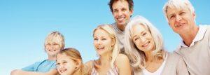 Conseils pour faire le bon choix de son organisme de complémentaire santé