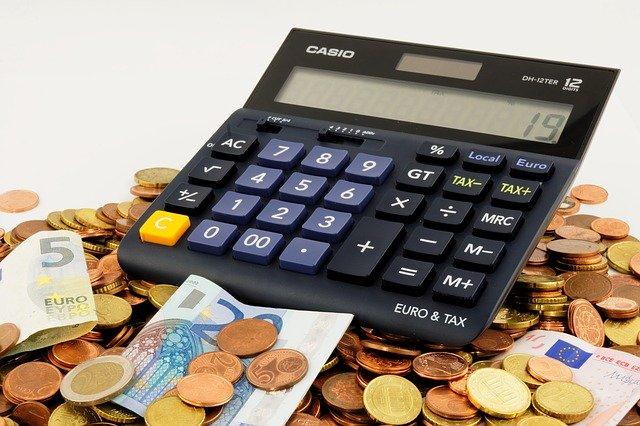 professionnel de la finance en Suisse