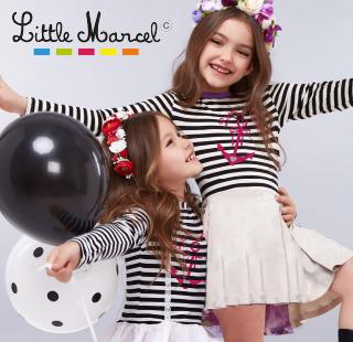 Comment déguiser sa petite fille en Reine des neiges pour le carnaval