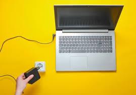 Quelques méthodes pour améliorer la durée de vie de la batterie de votre portable