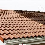 Pourquoi faut-il adopter une bonne isolation toiture