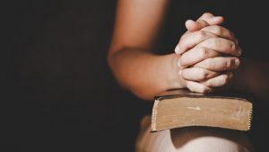 spiritualité pour la santé mentale