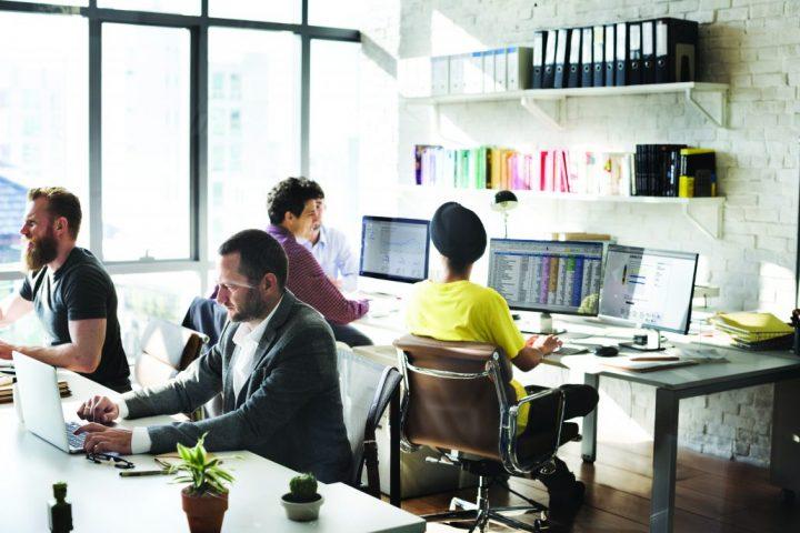 Façons efficaces d'améliorer les performances des employés