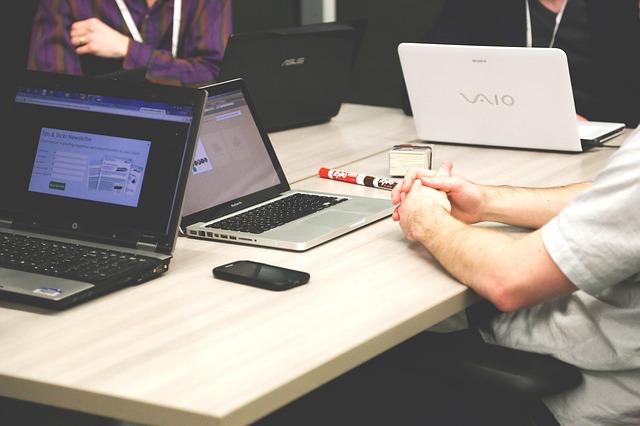 meilleurs laptops en 2021