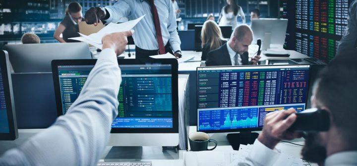 Tout ce qu'il faut savoir sur le logiciel de trading