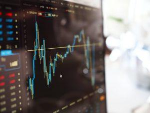 Comment débuter le trading ?