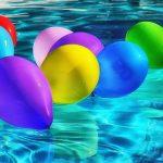 abris de piscine hors sol